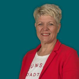 Linda Erdman