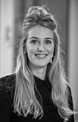 Anna Noordam