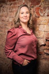 Dominique Oostbeek-Sleurink