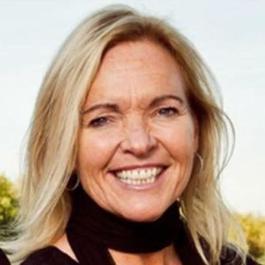 Marij-Ellen Smits