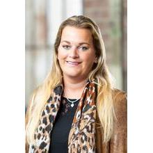 Anneke Loonen