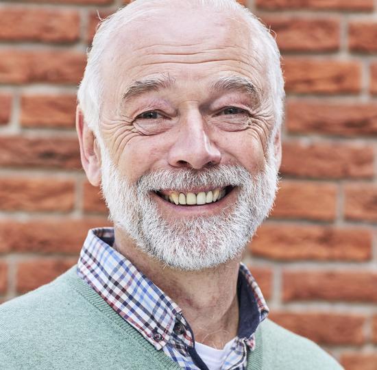 Rob van Hartskamp