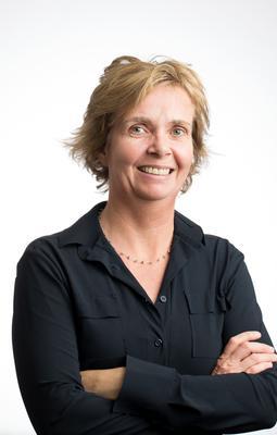 Mariska Bremmer