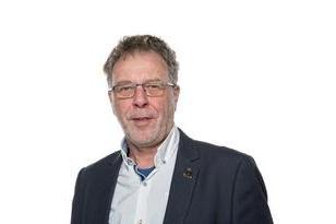 Peter Joosen