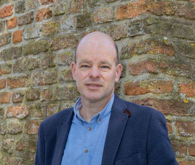 Léon Verhage