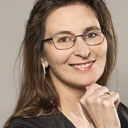 Sandra Groote