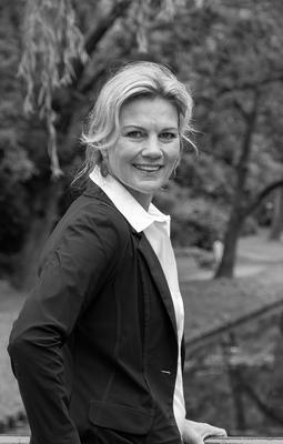 Erika Doezie