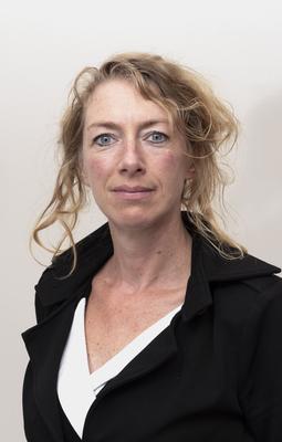 Annemarie Dijkstra