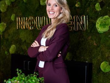 Jessica Pelgrom - de Groot