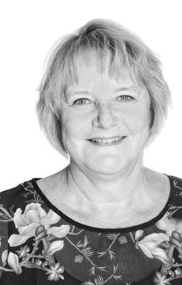 Jolanda Swanenberg