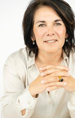 Saskia Enkelaar