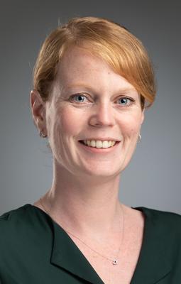 Marion van Eekelen-Ooms