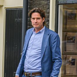 Niels Verbeek