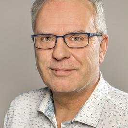 Wim Wegter