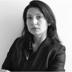 Katya Koopmans-Kirillova