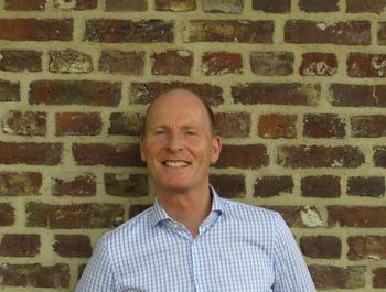 Gert-Jan de Bekker