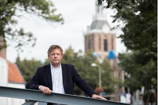 Jan Weide