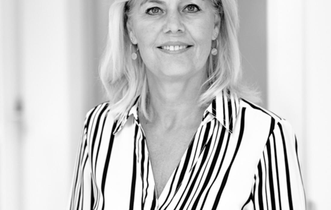 Ingrid Stiekema