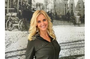 Jechonja Werkhoven