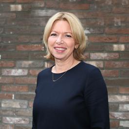Monique Wildering