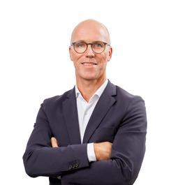 Erik Kwakman