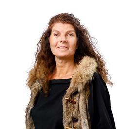 Astrid Kok-Tol