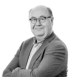 Willem Koetsveld RM RT