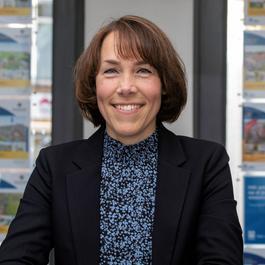 Lissy Pereira Modesto