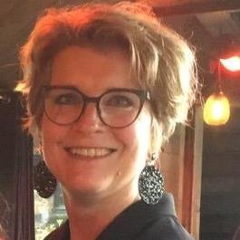 Marjanne Kroese