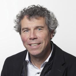 F.M. van den Belt