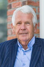 Dick Veldhoen