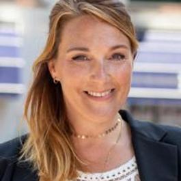 Sandra van Bentem
