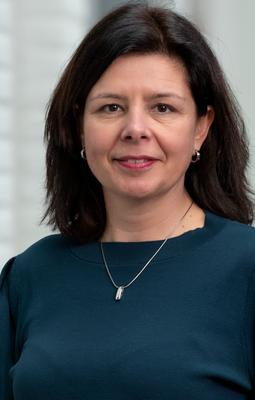 Miranda Kroos