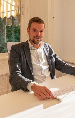 Sander Bakkelo