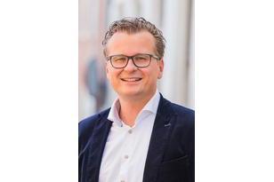 Björn Jacobi