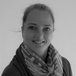 Ilona Luijsterburg