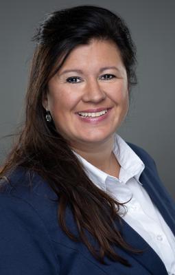 Suzanne Nolten-vd Ham