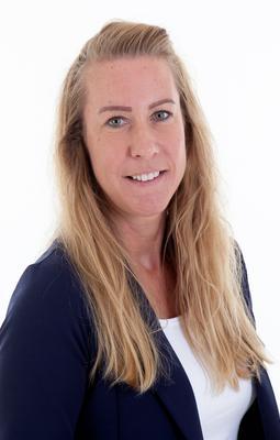 Nathalie van Excel