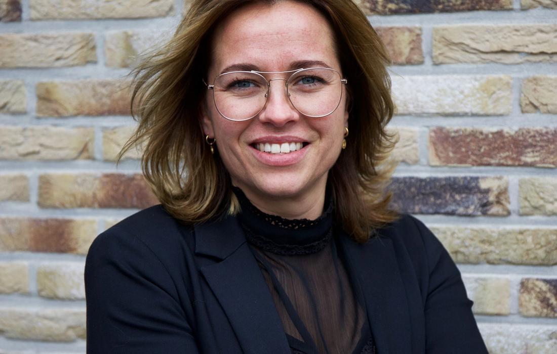 Eline Muskee