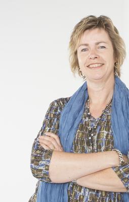 D.A.M. (Dorine) Twickler-Joosten