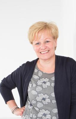 N. (Nicole) Boshoven - van der Kamp