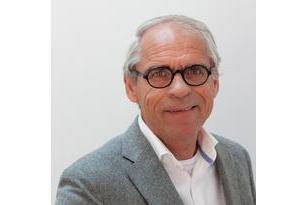 George van den Putten