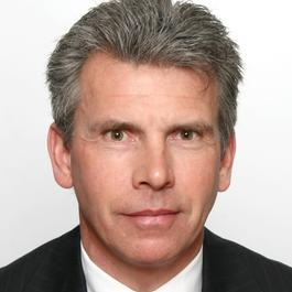 Peter Tromp