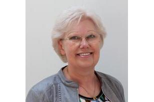 Sonja Schouten
