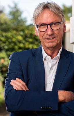 Gerard Vergeer