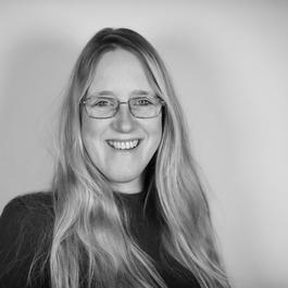 Christa Erkelens-Komdeur