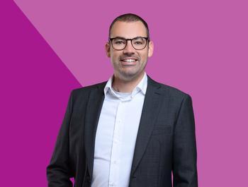 Sander van Esch