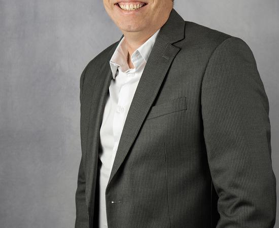 Mart Broekx