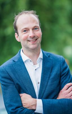 Alex Kooistra