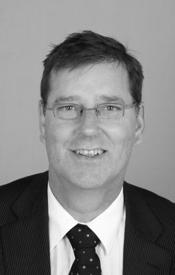 drs. Altjo Bruins